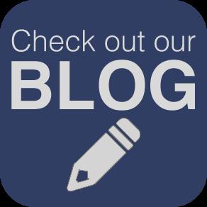 FlushGov Blog