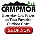 Campmor - Everyday Low Prices on Your Favorite Outdoor Gear!