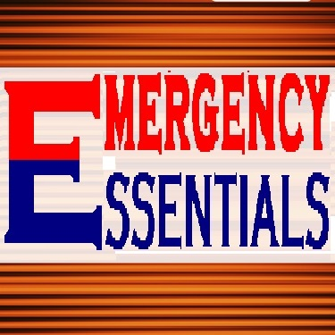 Emergency, Camping & Survival Supplies on Amazon