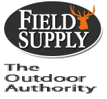 Field Supply - Ammunition, Hunting, Fishing and Tactical Gear and Clothing