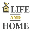 Life & Home - From garden to kitchen & all else between — everything for life & home