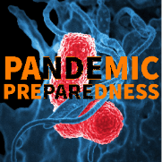 Pandemic Preparedness and Response