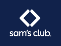Sam's Club - Take your pick of more than $20,000 in offers.