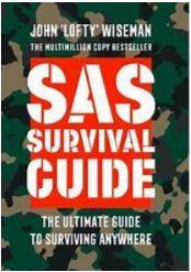 Survival Guide on Amazon.com