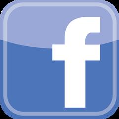 P4T on Facebook