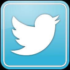 P4T on Twitter